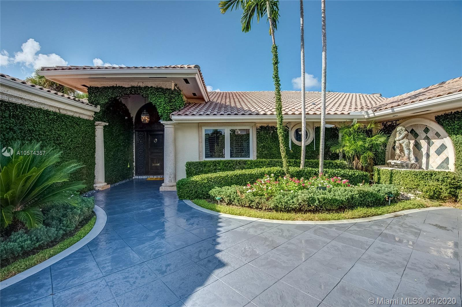 image #1 of property, Royal Palm Yacht Countr