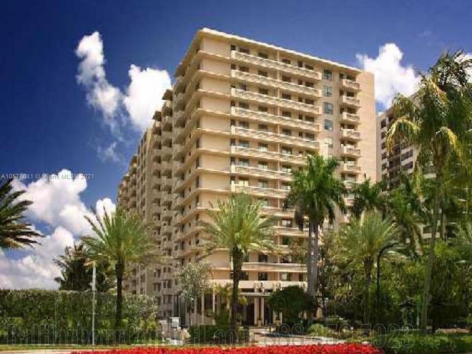 The Plaza of Bal Harbour #312 - 10185 Collins Ave #312, Bal Harbour, FL 33154