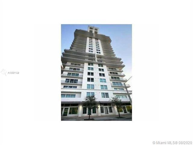 The Loft Downtown #1008 - 234 NE 3rd St #1008, Miami, FL 33132