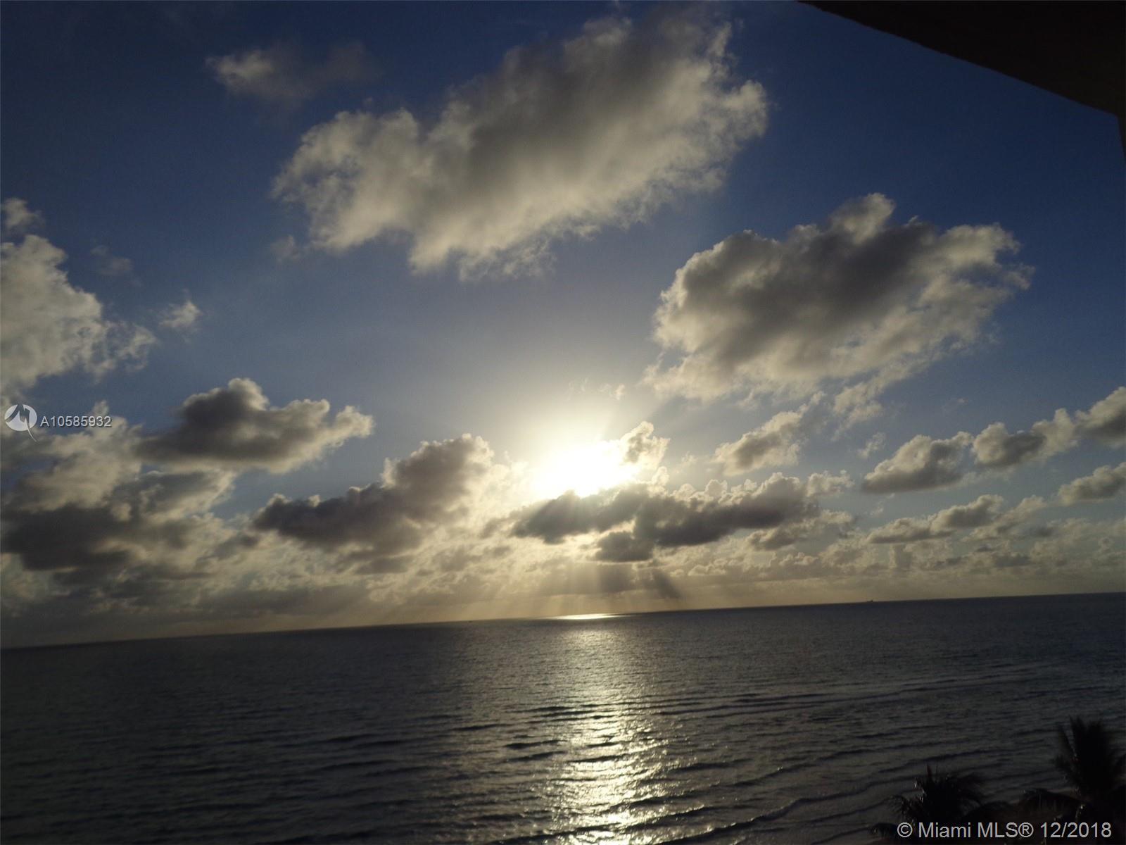 2301 S Ocean Dr #703 photo07