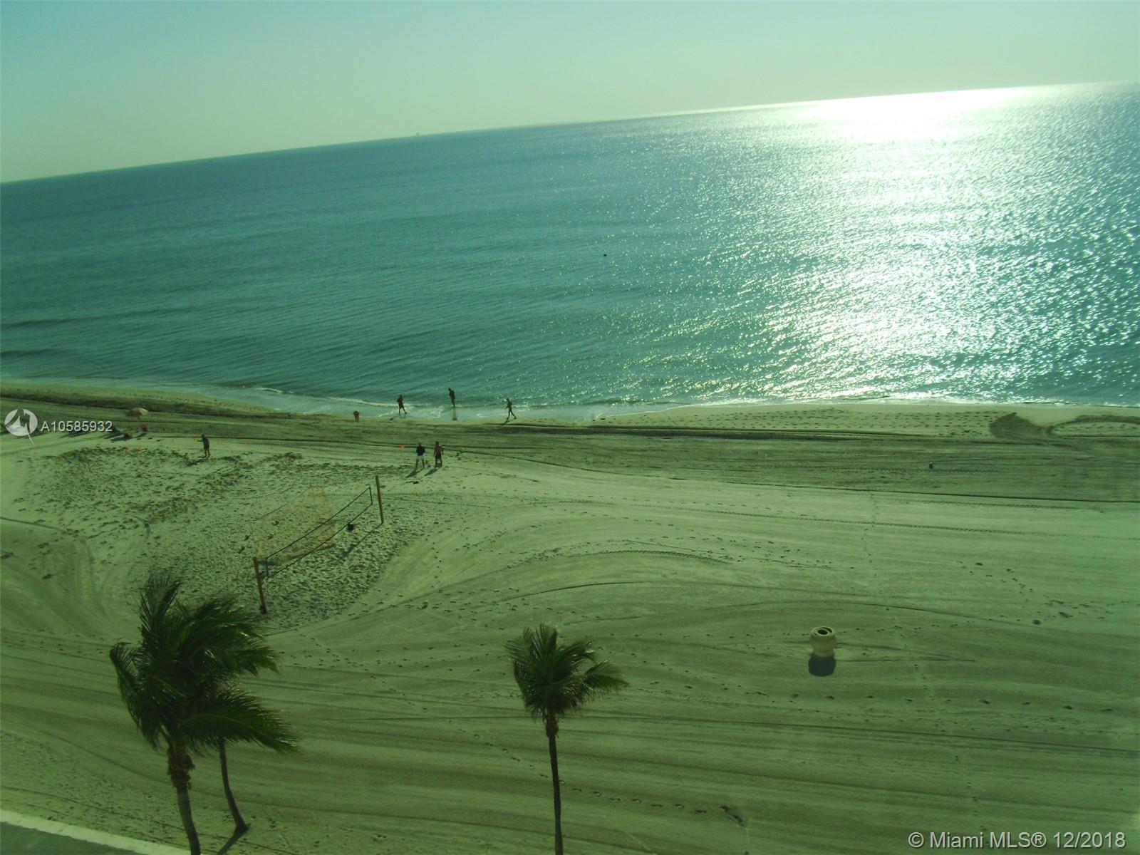 2301 S Ocean Dr #703 photo09