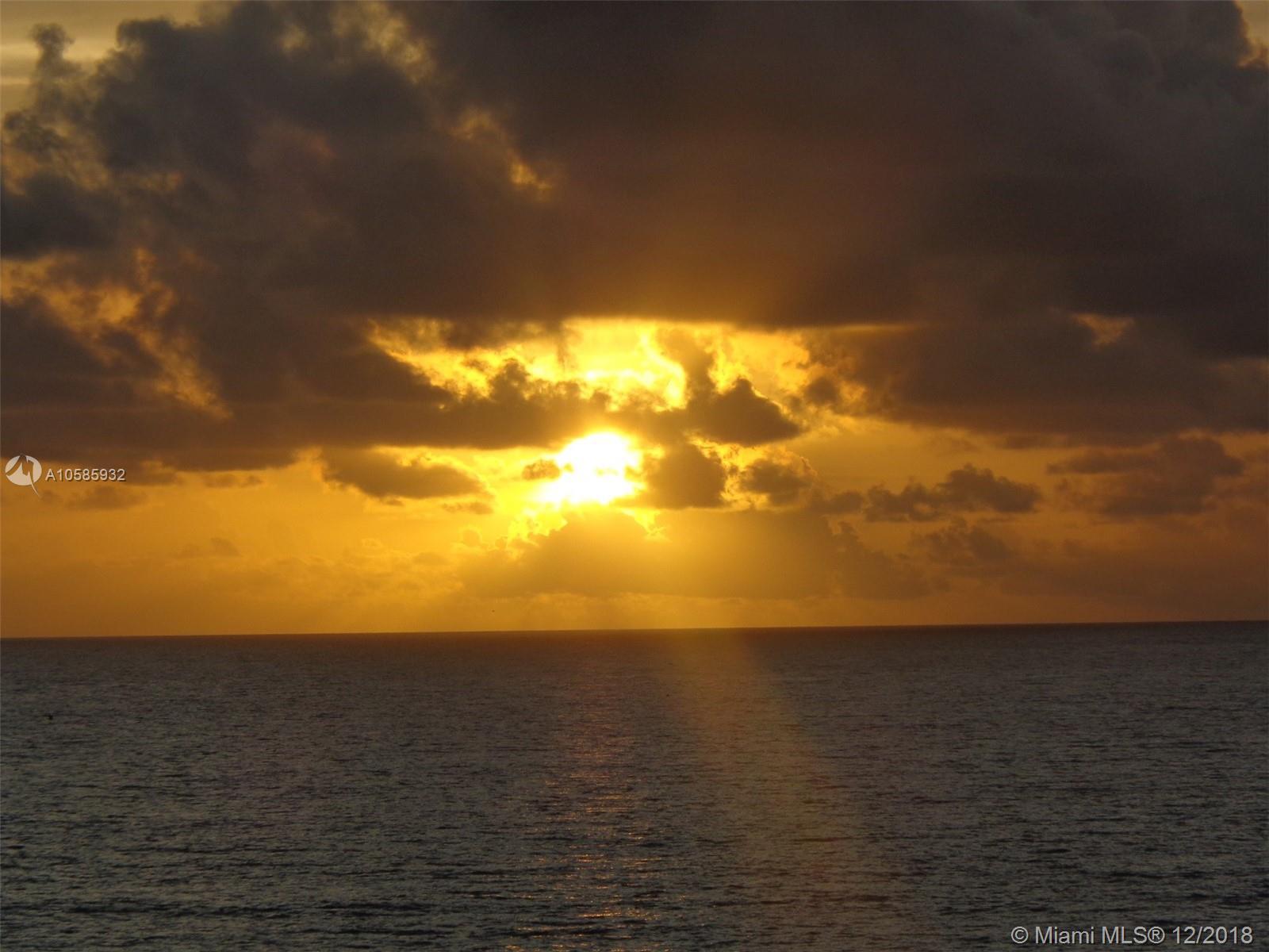2301 S Ocean Dr #703 photo04