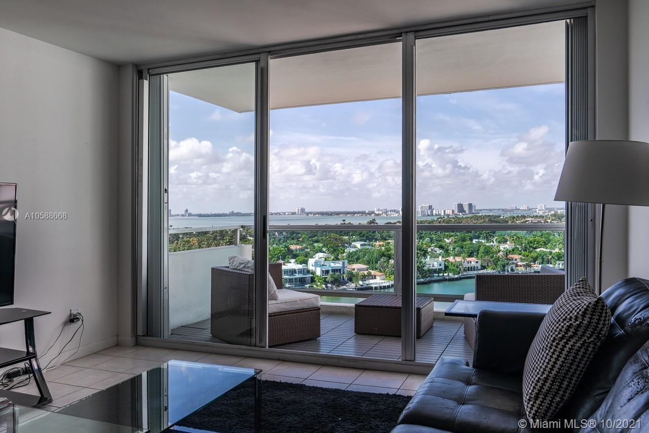 5151 Collins Ave # 1621, Miami Beach, Florida 33140, 2 Bedrooms Bedrooms, ,2 BathroomsBathrooms,Residential Lease,For Rent,5151 Collins Ave # 1621,A10588668