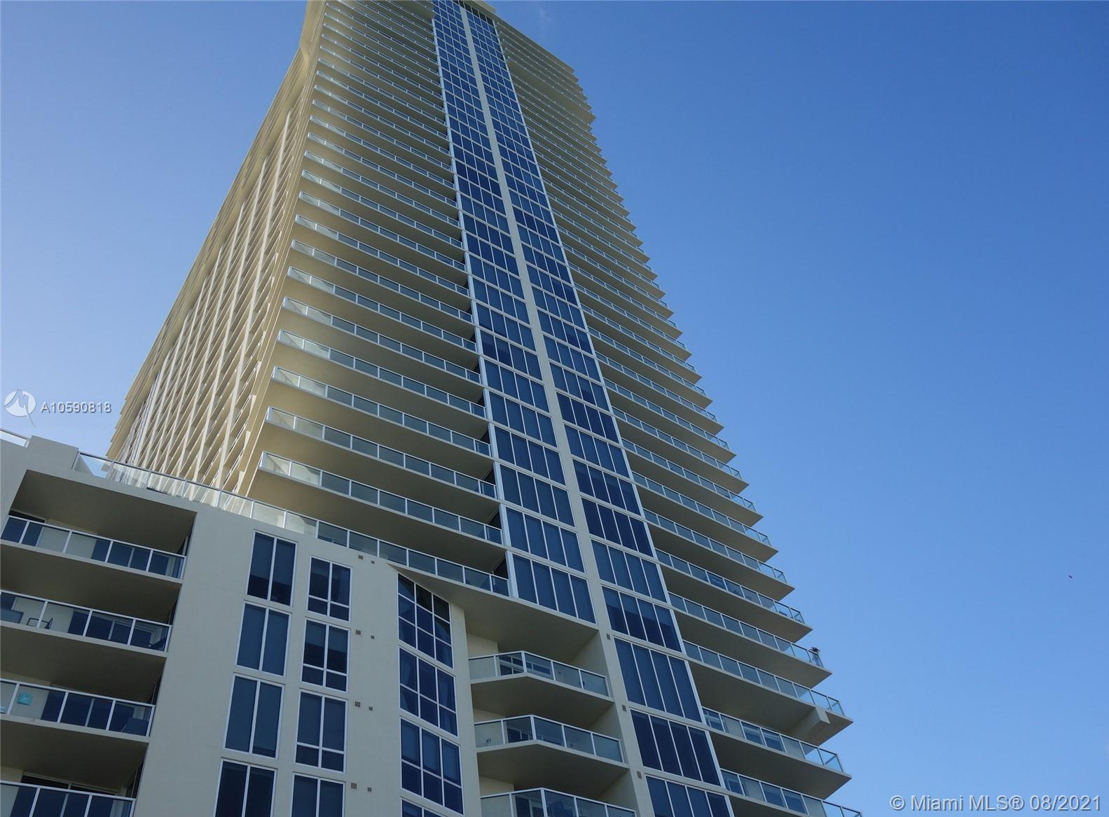 16699 Collins Ave #1507 photo026