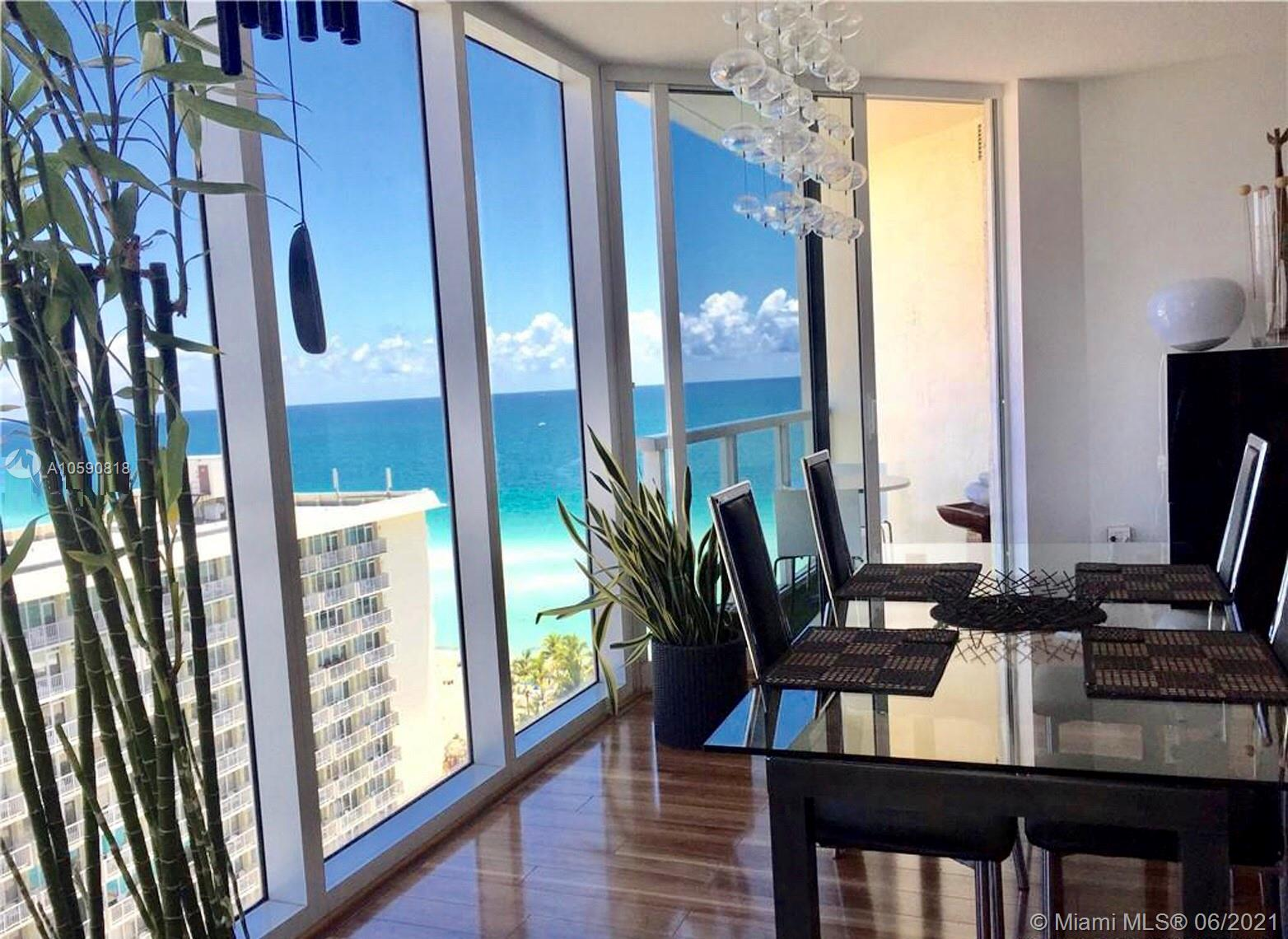 16699 Collins Ave #1507 photo07