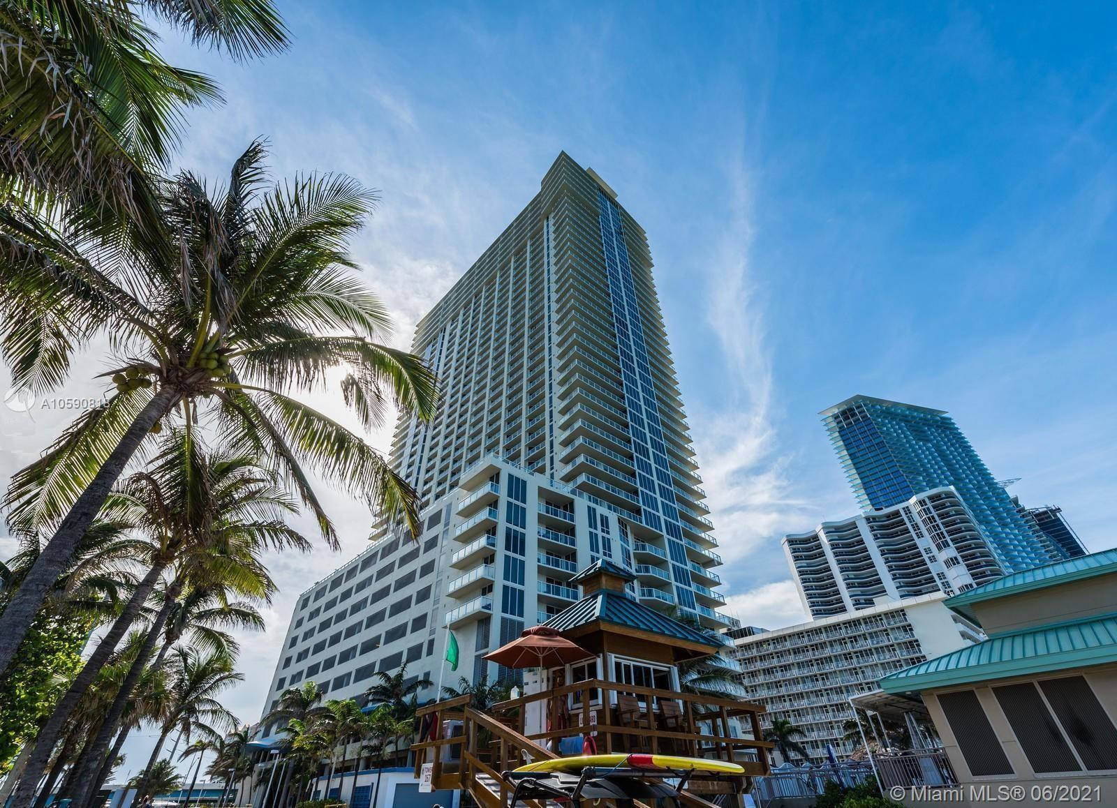 16699 Collins Ave #1507 photo01