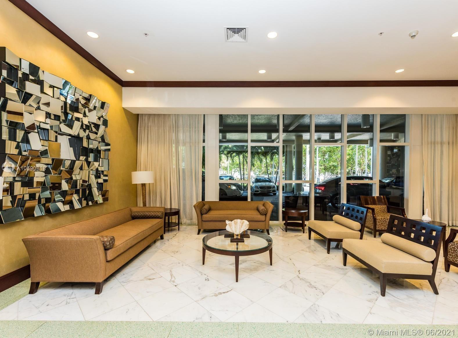 16699 Collins Ave #1507 photo015