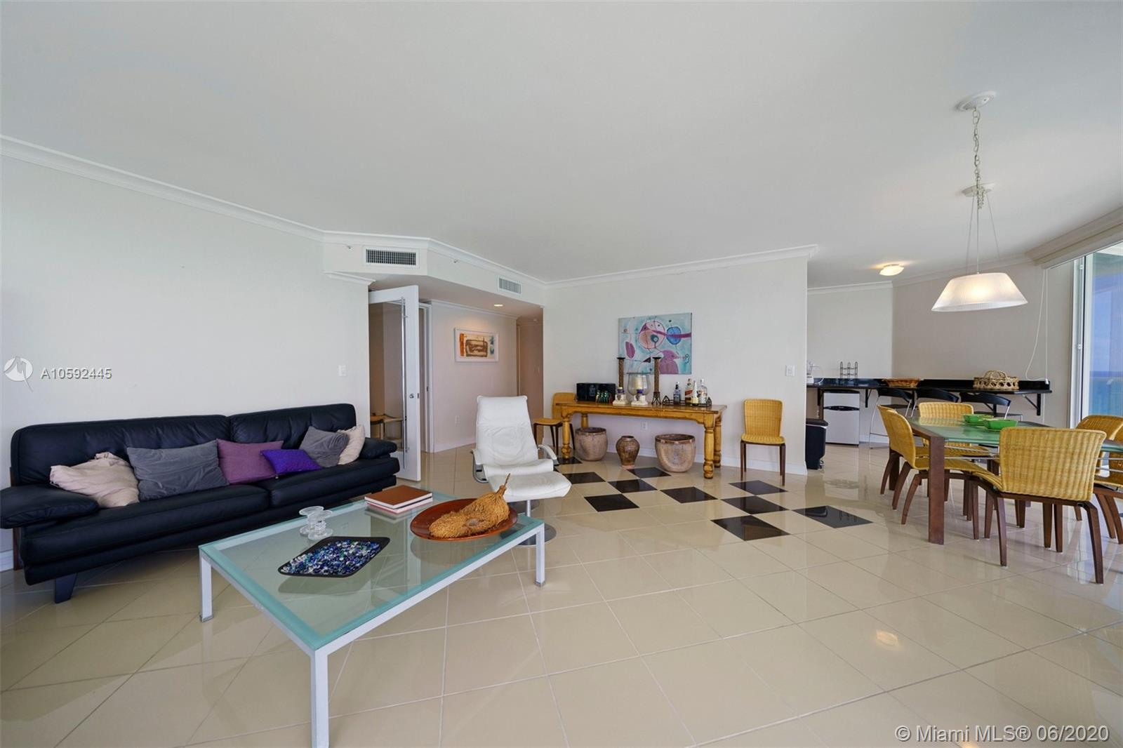 18671 Collins Ave #1701 photo05