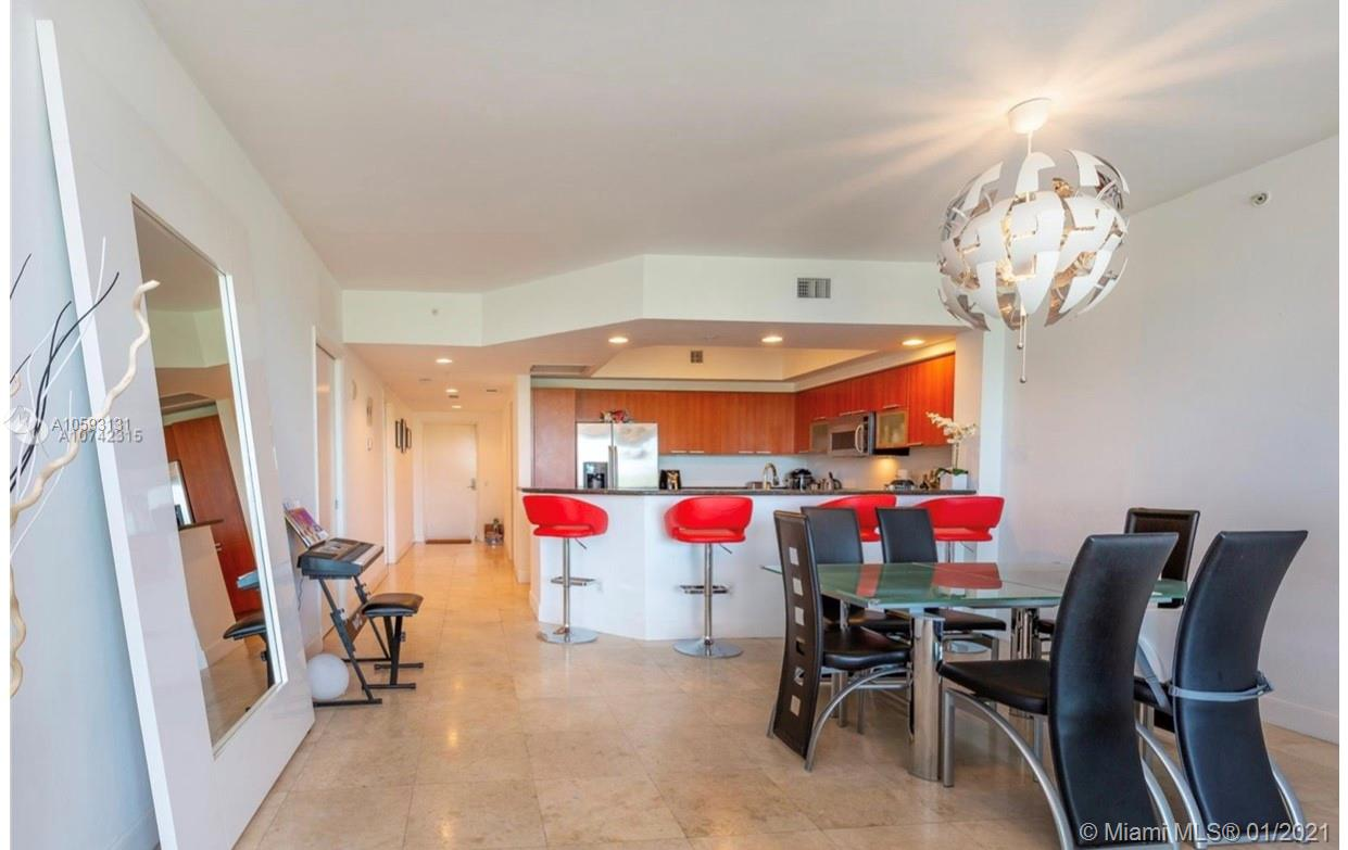 One Fifty One At Biscayne #505 - 14951 Royal Oaks Ln #505, North Miami, FL 33181