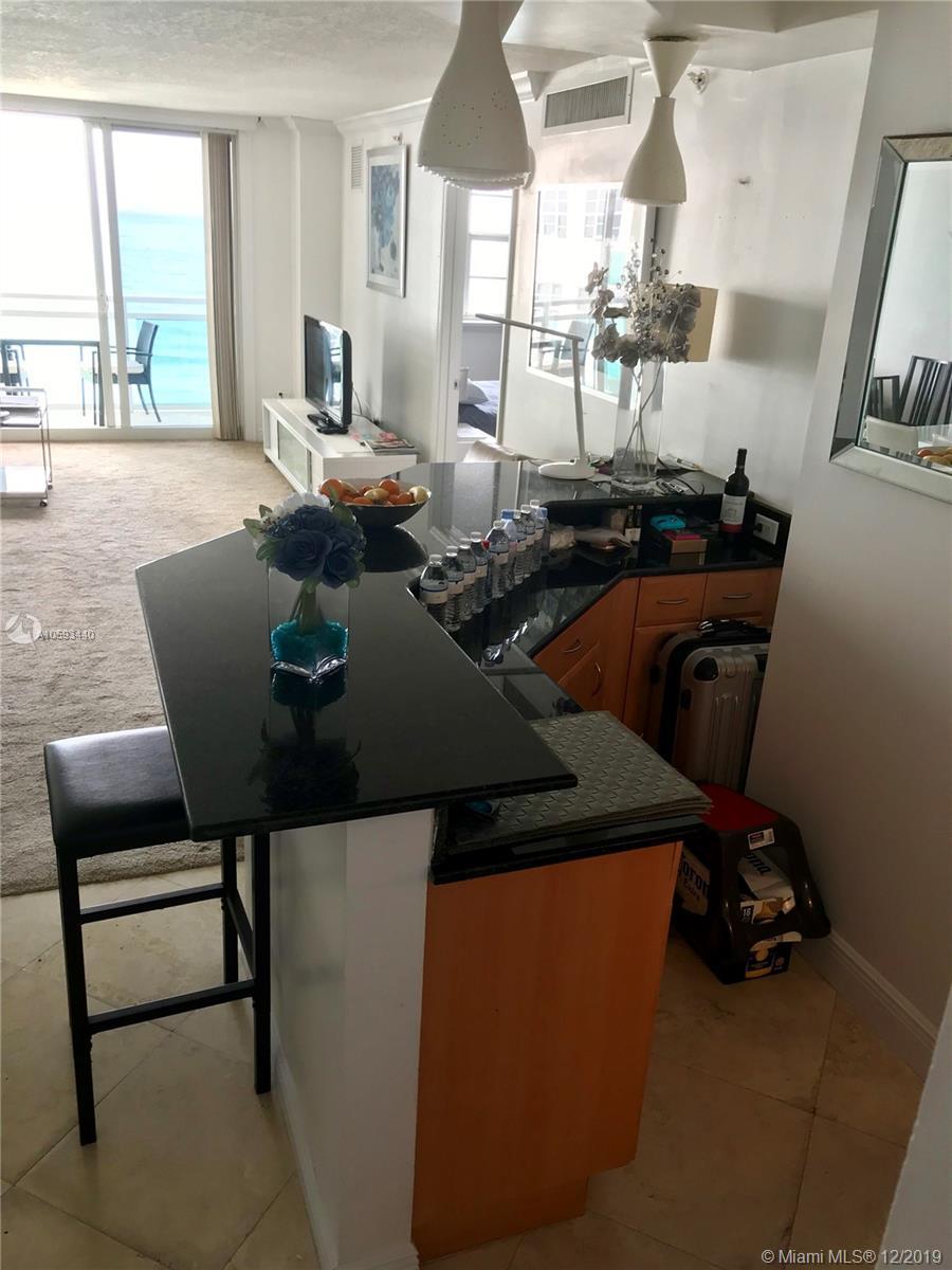 Photo - 6917 Collins Ave # 1111, Miami Beach FL 33141