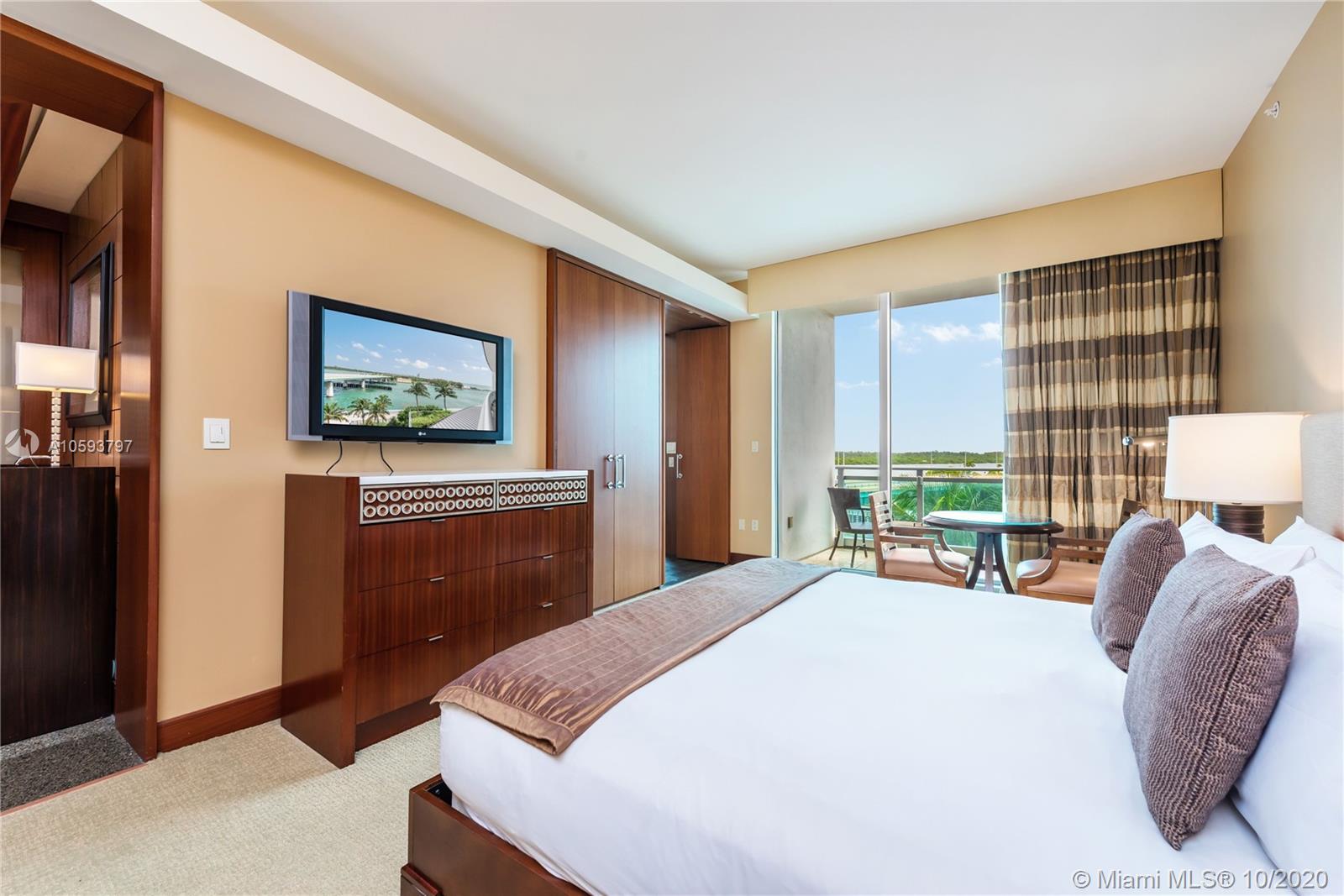 Ritz Carlton Bal Harbour #510511 - 10295 COLLINS #510511, Bal Harbour, FL 33154