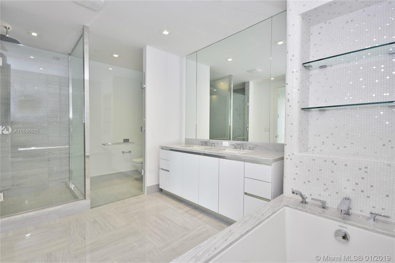 16901 Collins Ave #4003 photo011