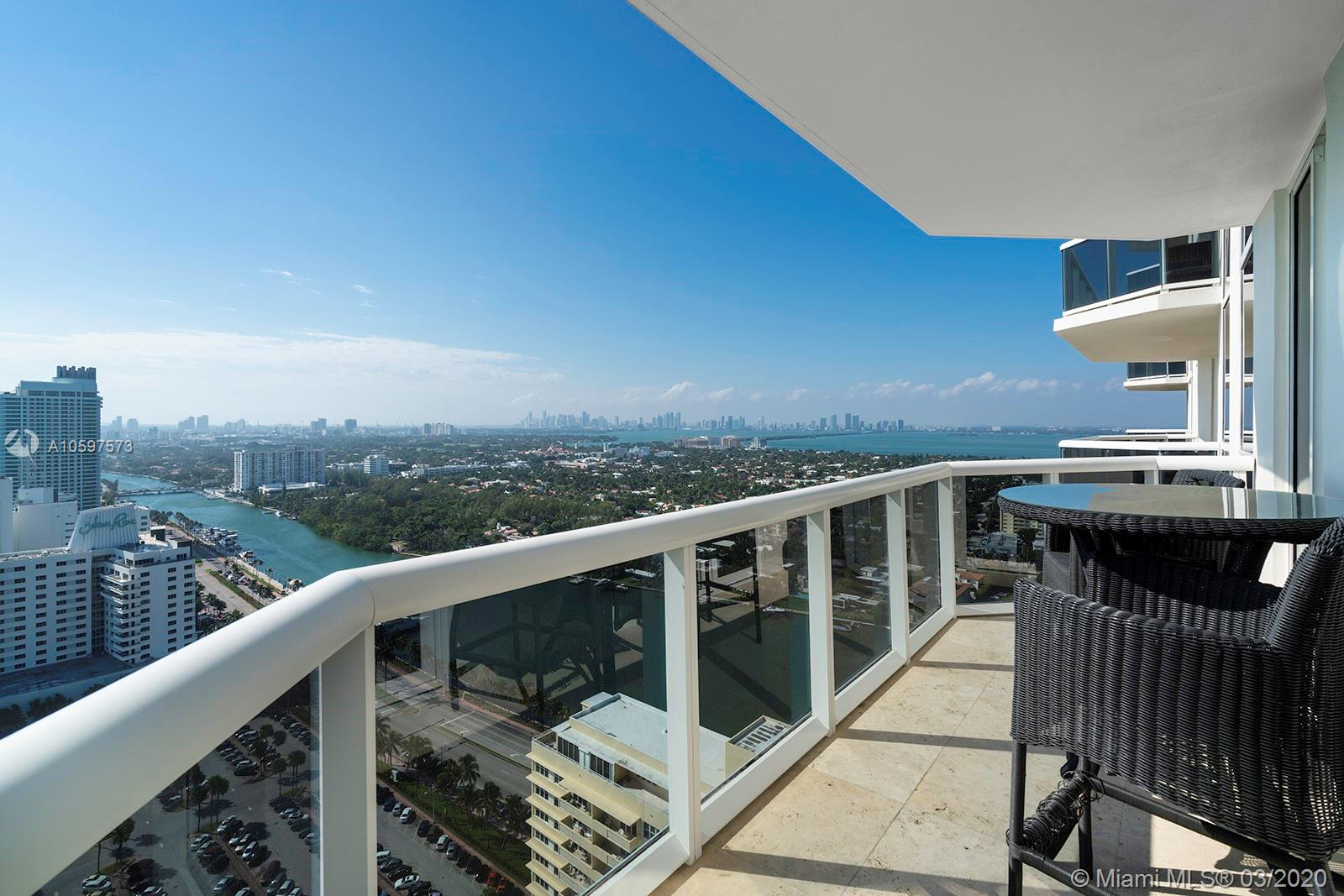 4775 Collins Ave #3301-3302-3303 photo014