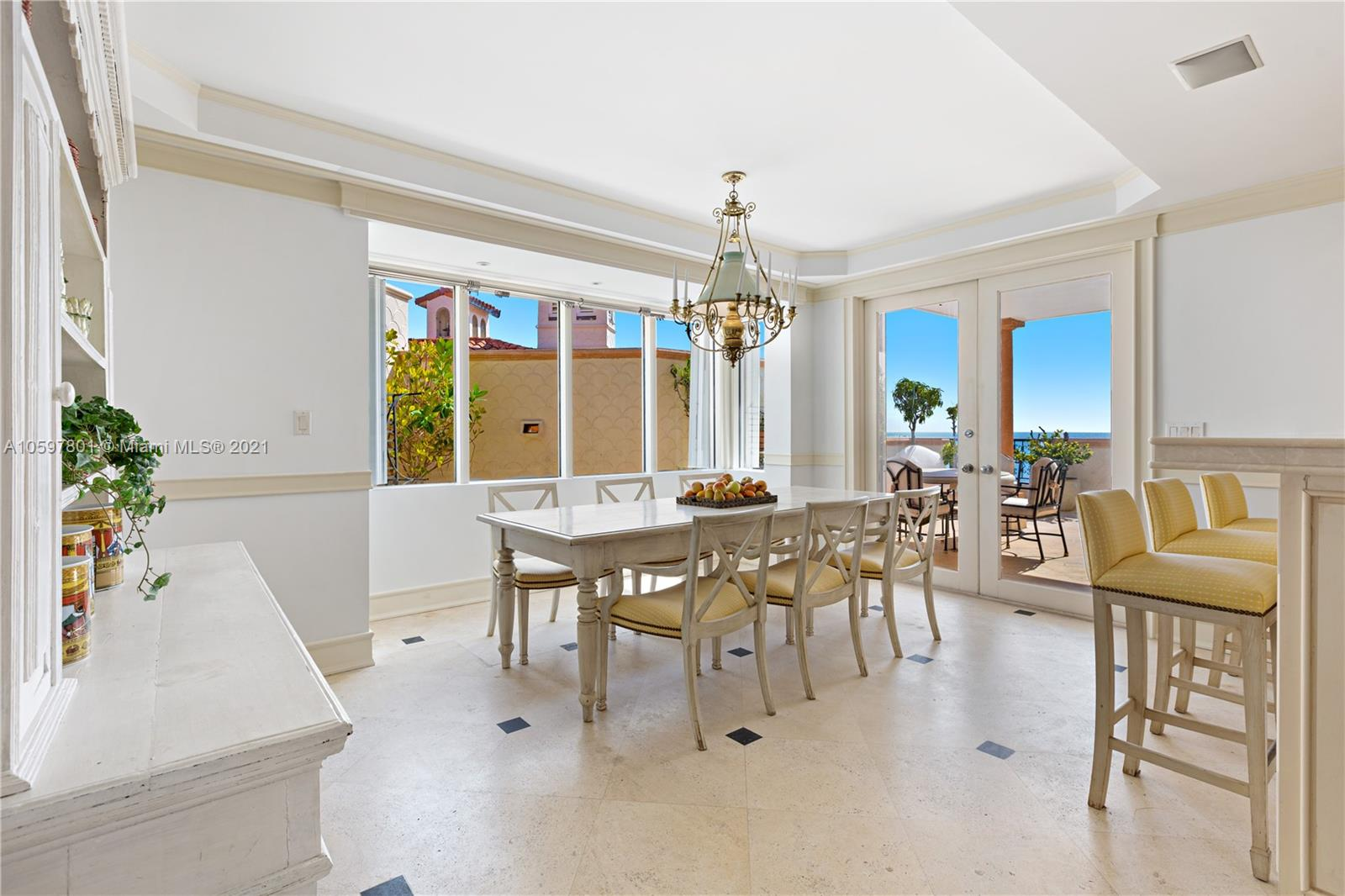 7785 Fisher Island Dr #7785 photo023
