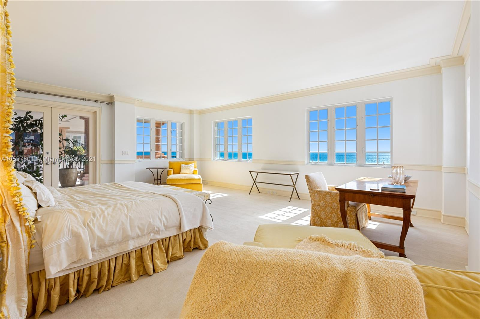7785 Fisher Island Dr #7785 photo06