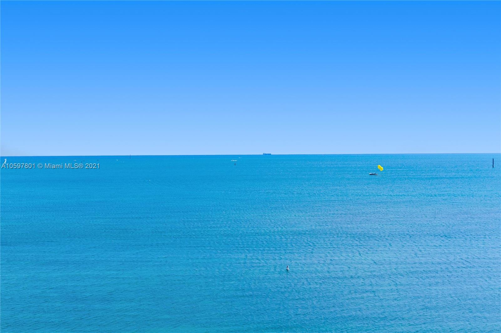 7785 Fisher Island Dr #7785 photo017