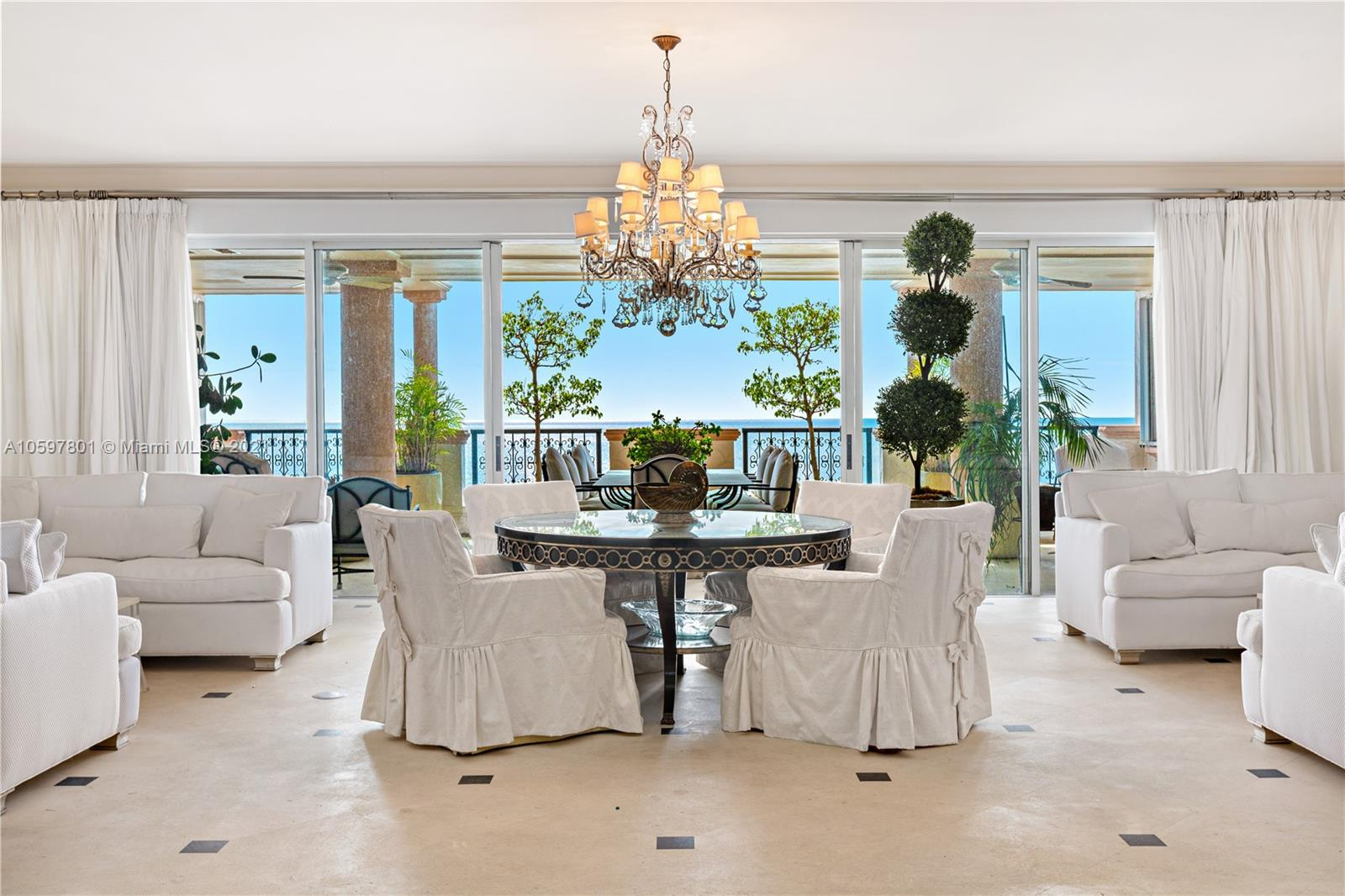 7785 Fisher Island Dr #7785 photo03