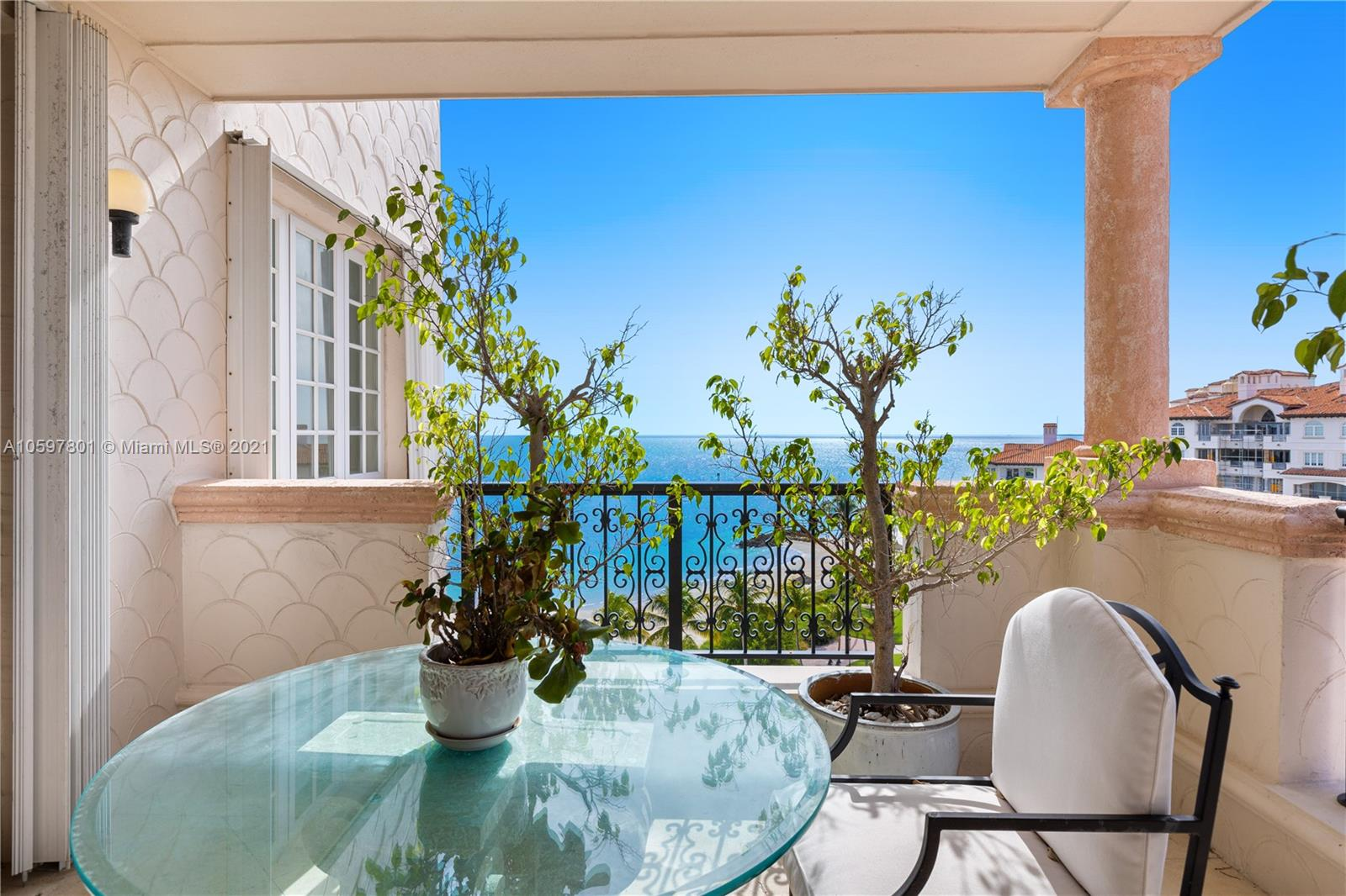 7785 Fisher Island Dr #7785 photo036