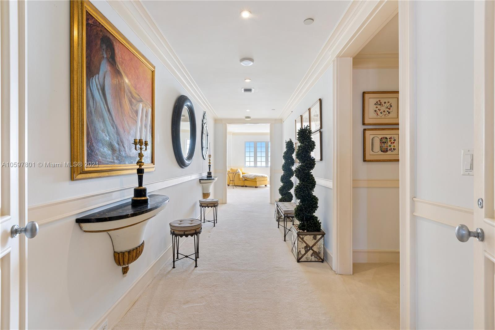 7785 Fisher Island Dr #7785 photo028