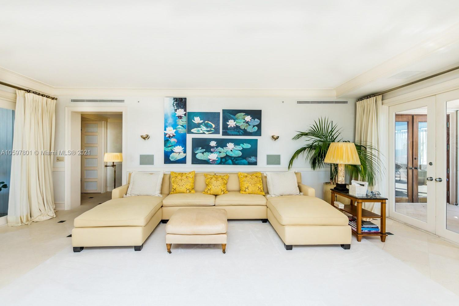 7785 Fisher Island Dr #7785 photo020