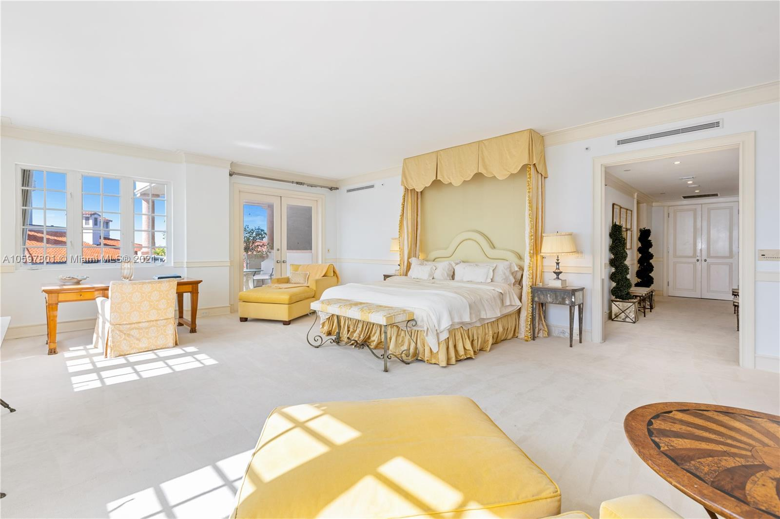 7785 Fisher Island Dr #7785 photo030
