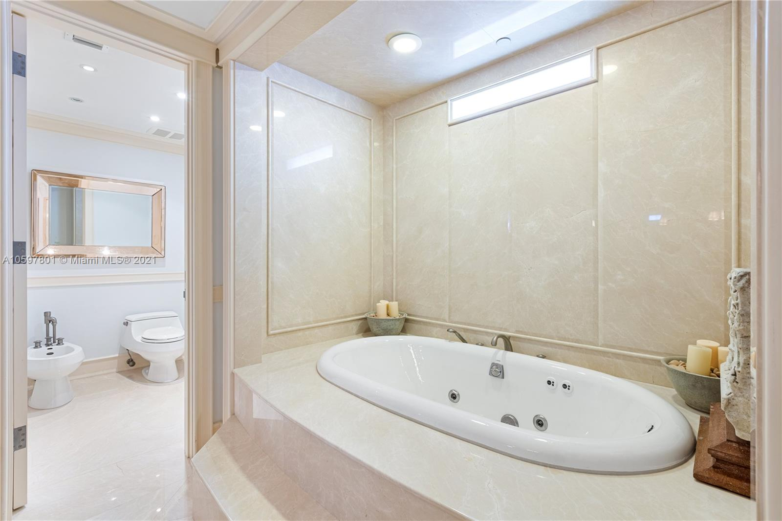 7785 Fisher Island Dr #7785 photo034