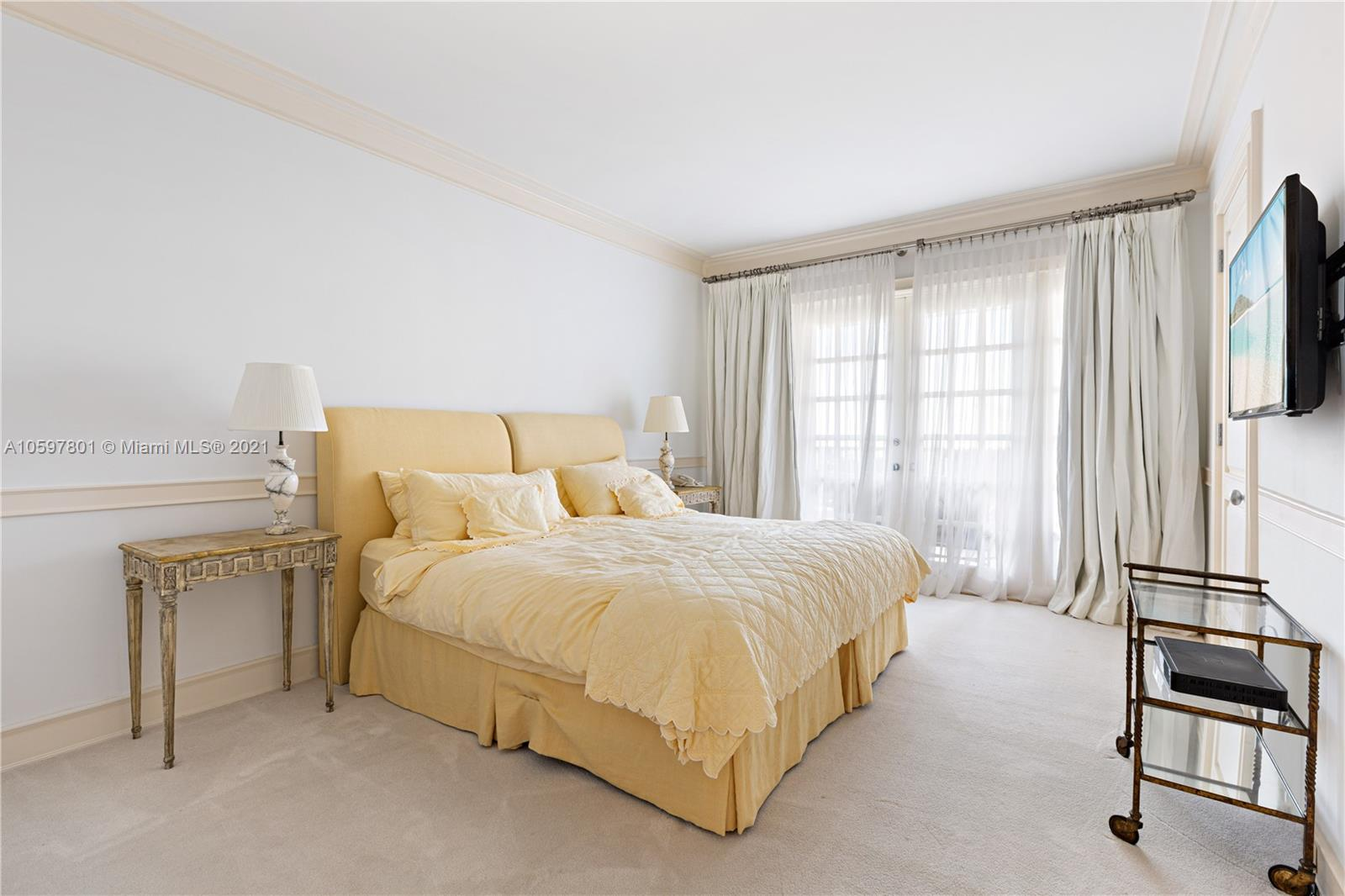 7785 Fisher Island Dr #7785 photo038