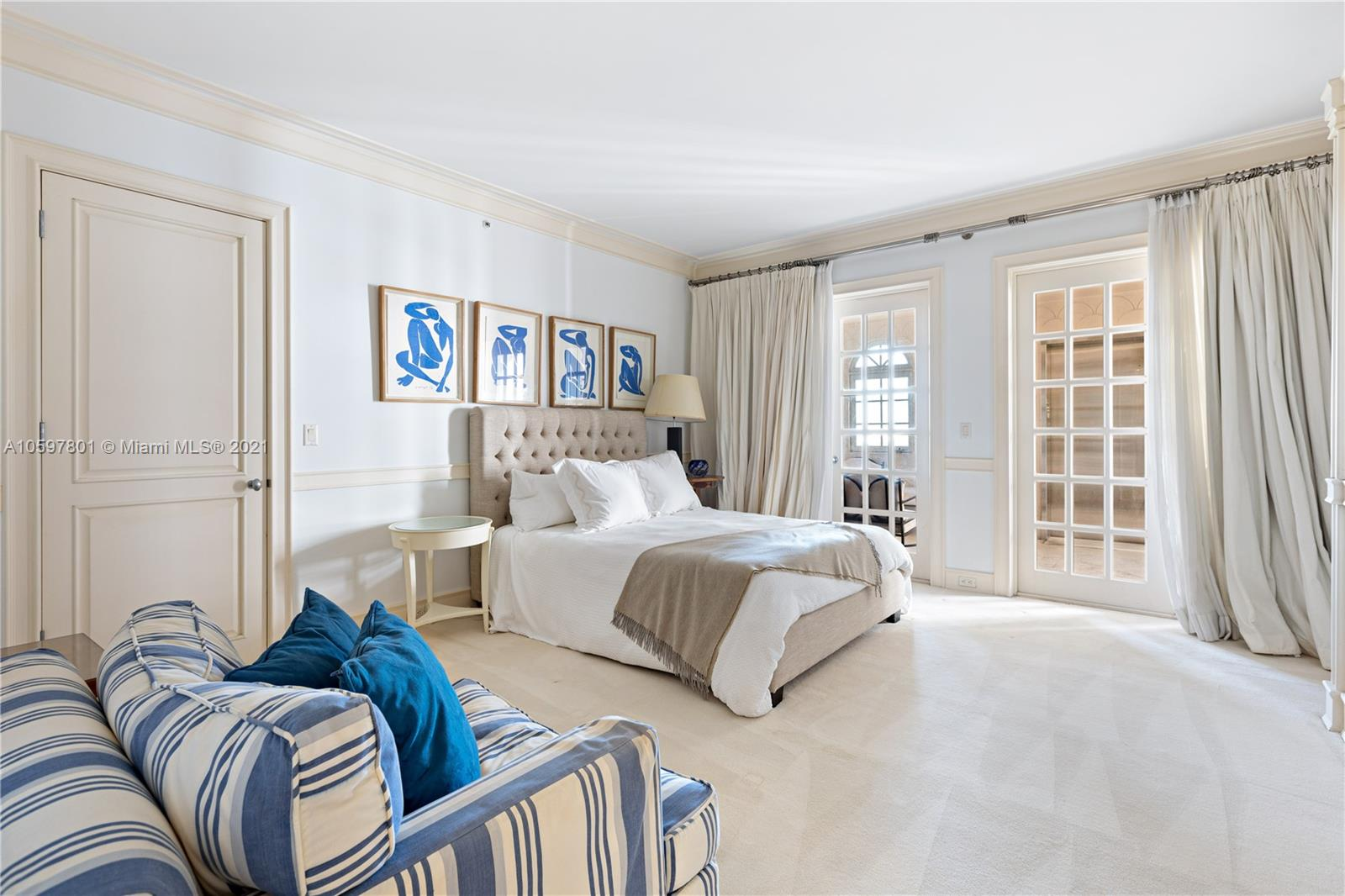 7785 Fisher Island Dr #7785 photo041