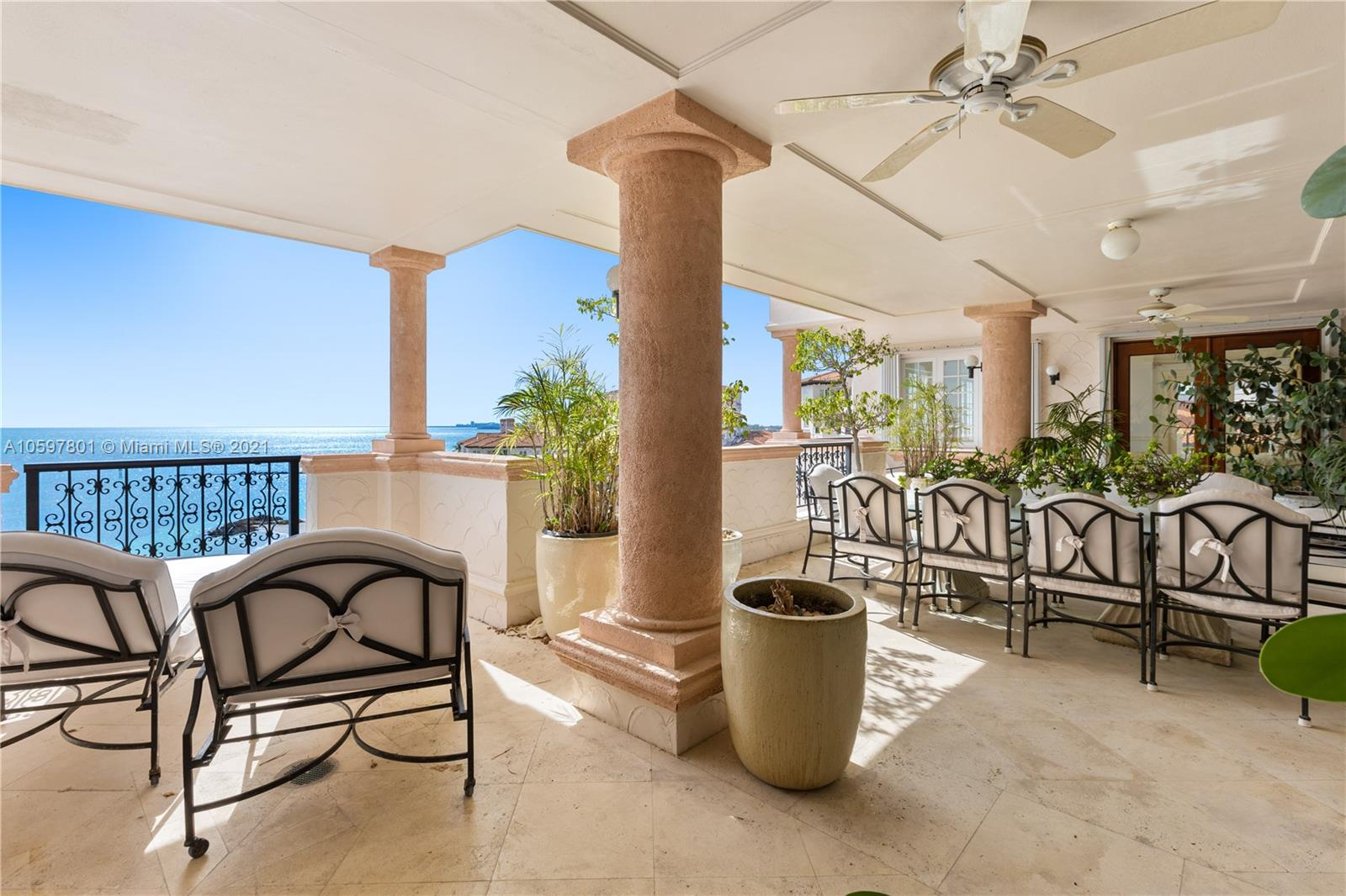 7785 Fisher Island Dr #7785 photo015