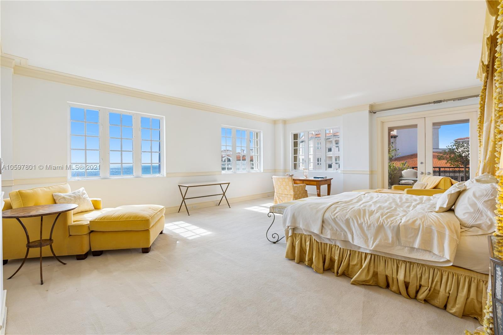 7785 Fisher Island Dr #7785 photo029