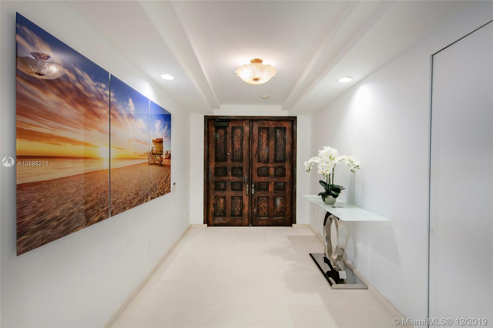 7600 Fisher Island Dr #7621 photo06