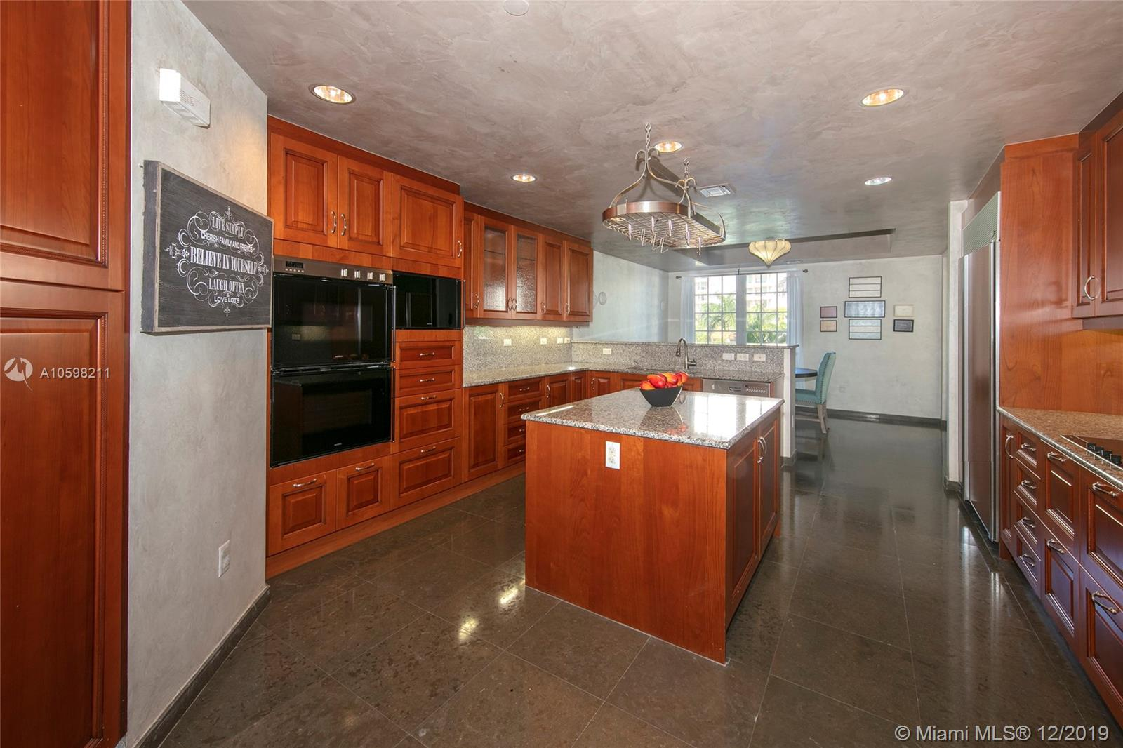 7600 Fisher Island Dr #7621 photo013