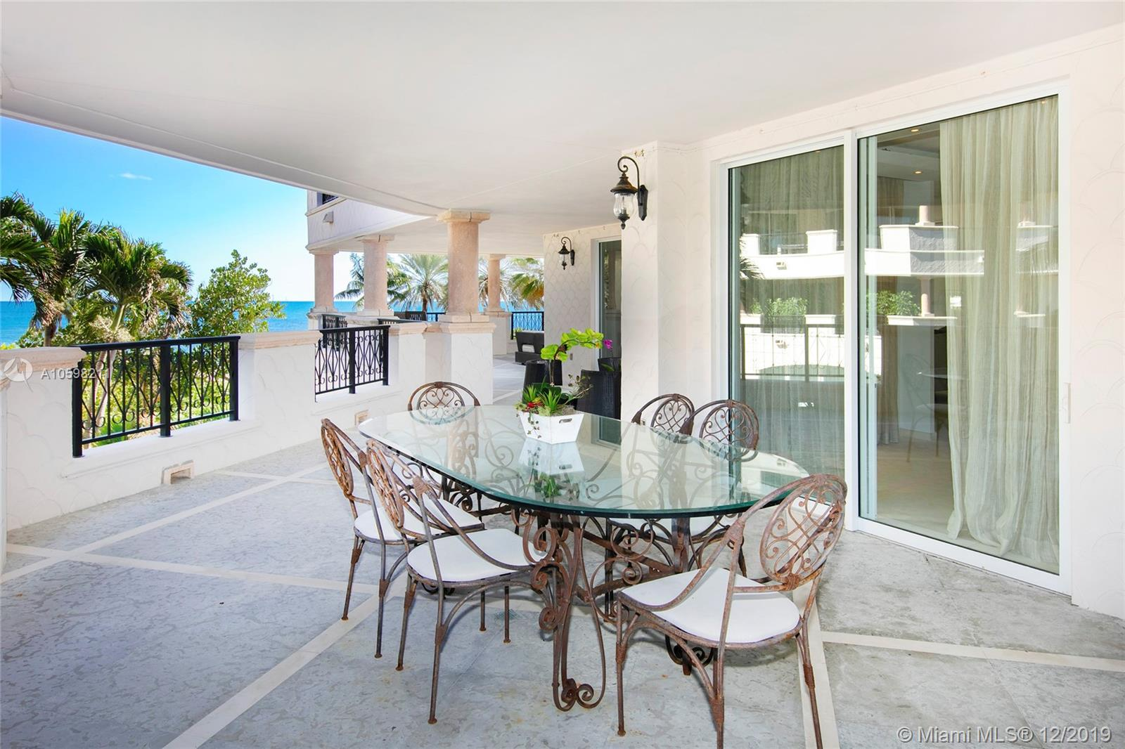 7600 Fisher Island Dr #7621 photo012
