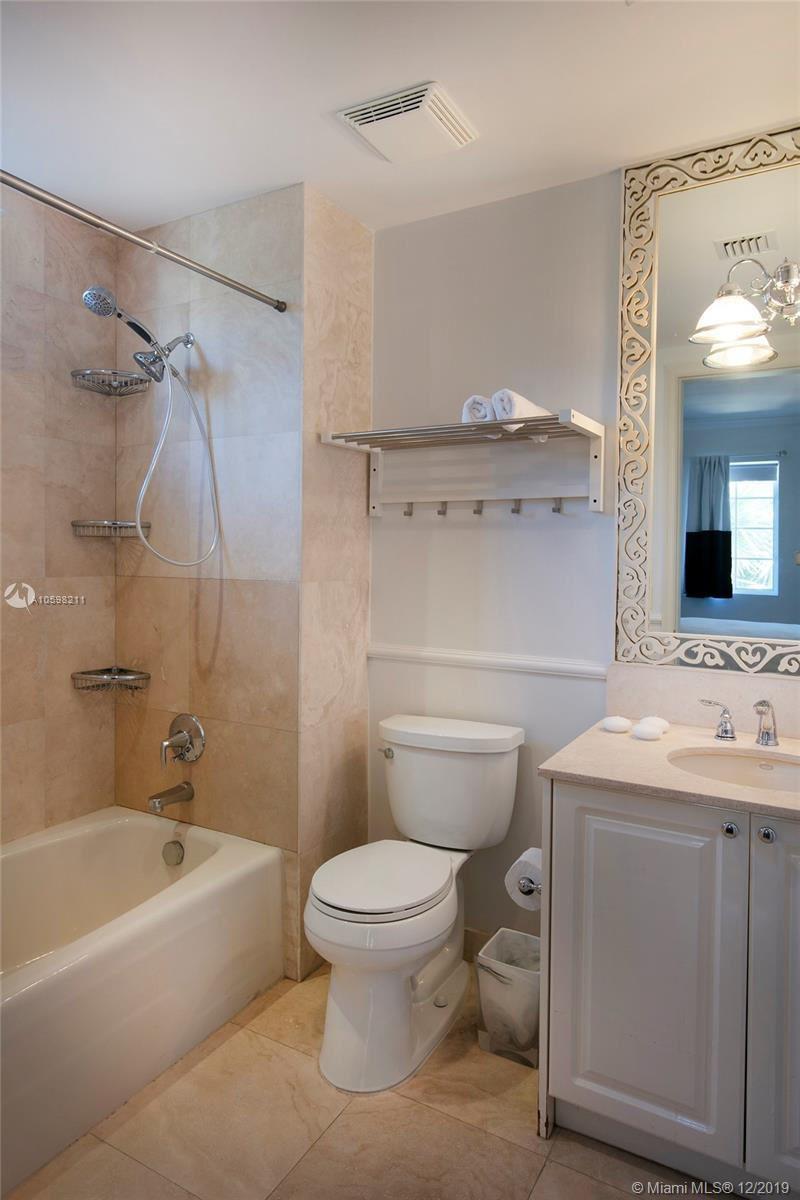 7600 Fisher Island Dr #7621 photo022