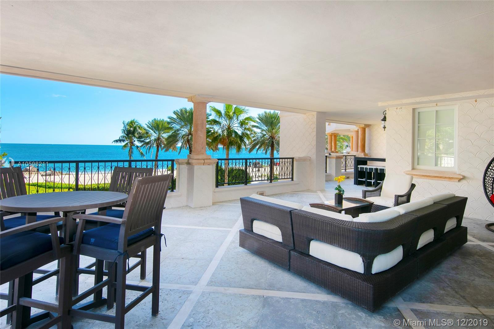 7600 Fisher Island Dr #7621 photo03