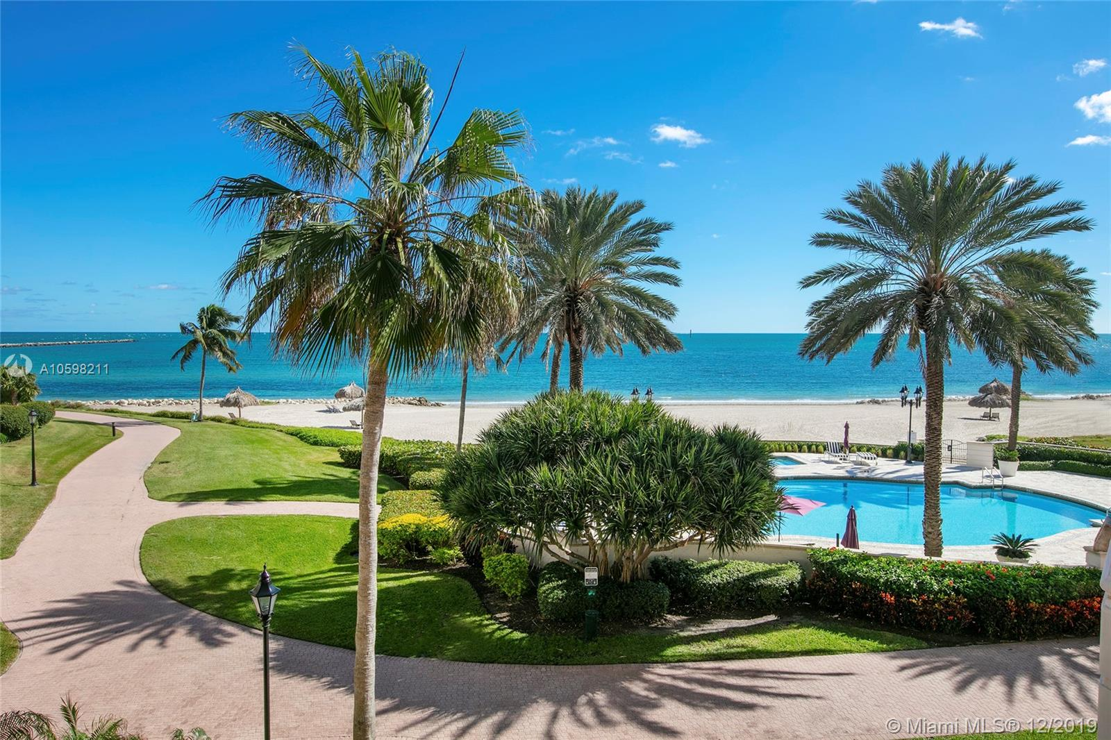 7600 Fisher Island Dr #7621 photo05