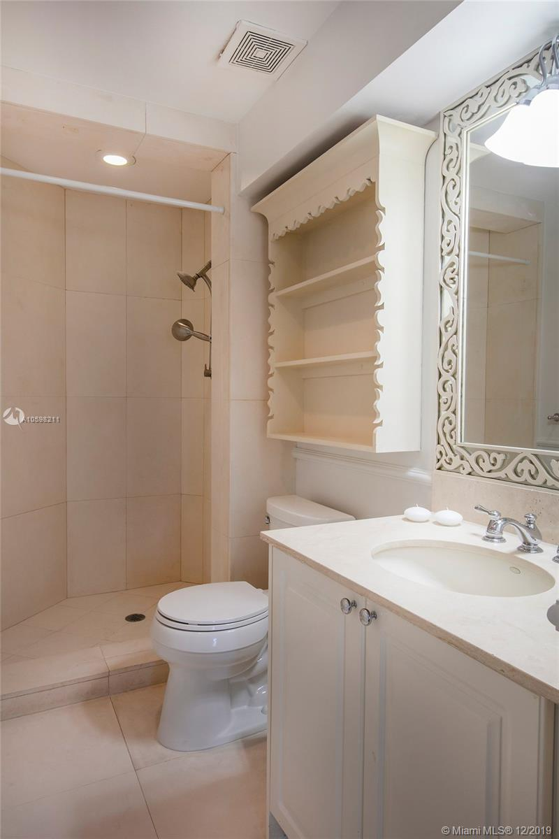 7600 Fisher Island Dr #7621 photo024