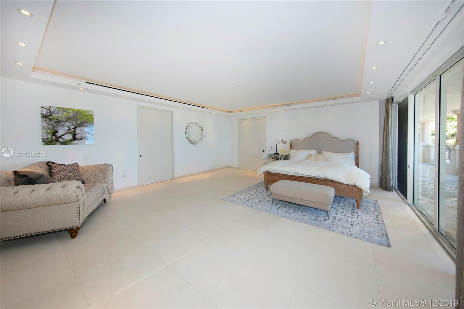 7600 Fisher Island Dr #7621 photo015