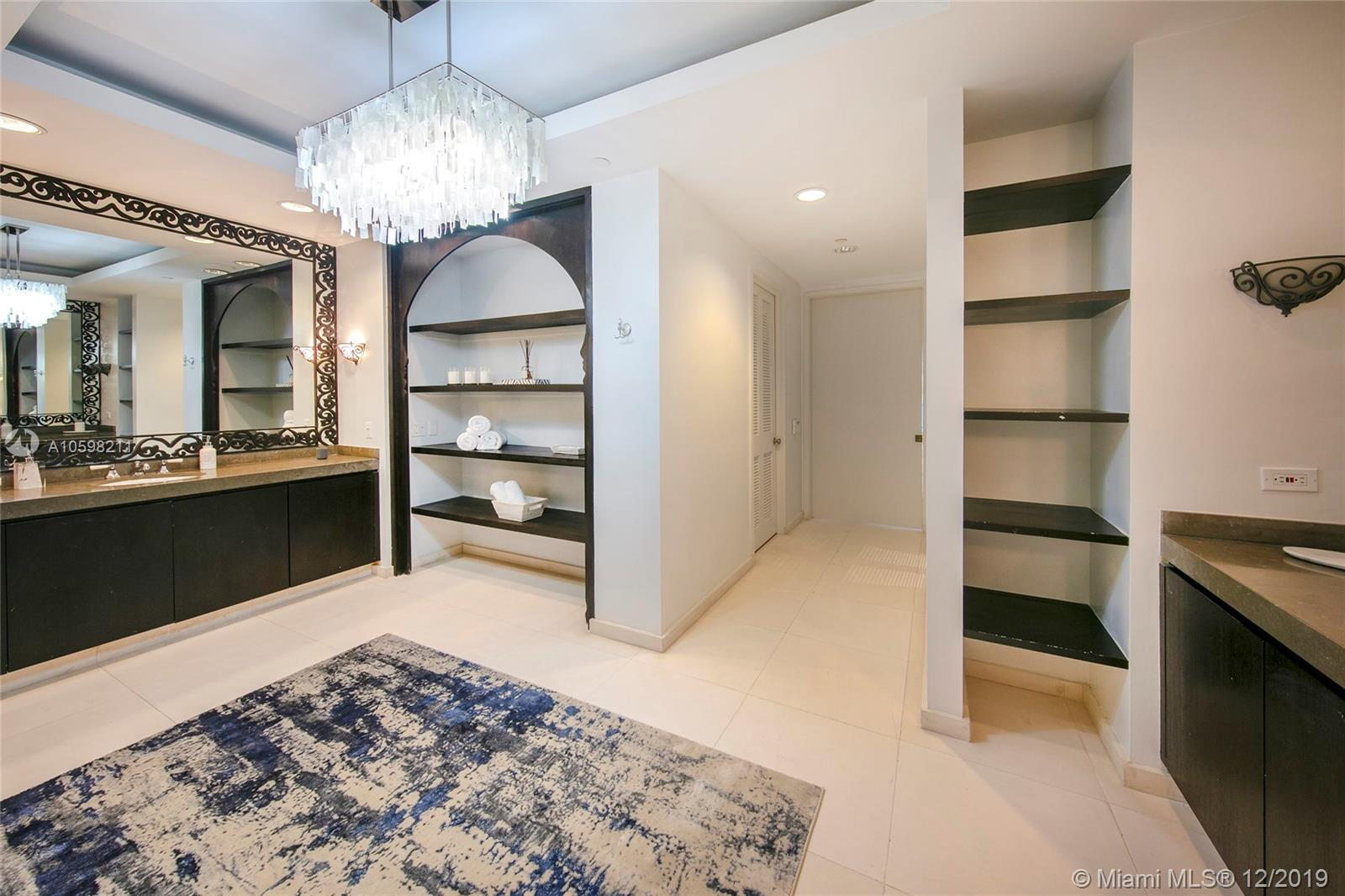 7600 Fisher Island Dr #7621 photo011