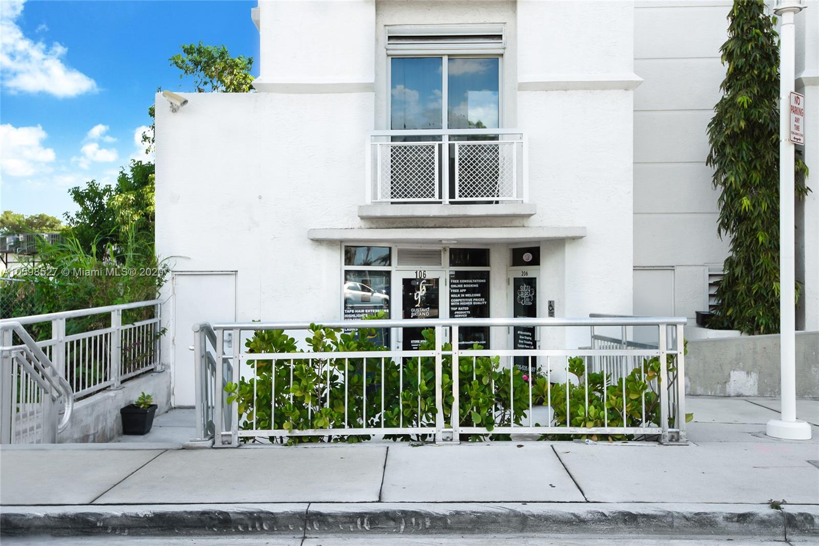 1701 Sunset Harbor Dr # S206, Miami Beach, Florida 33139, ,Commercial Sale,For Sale,1701 Sunset Harbor Dr # S206,A10598527