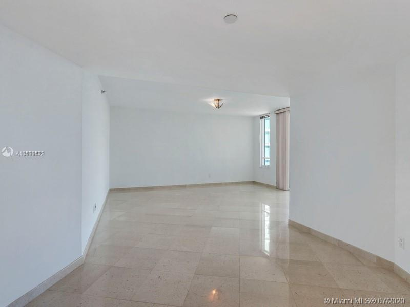 2127 Brickell Ave #2601 photo017