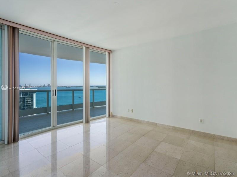 2127 Brickell Ave #2601 photo012