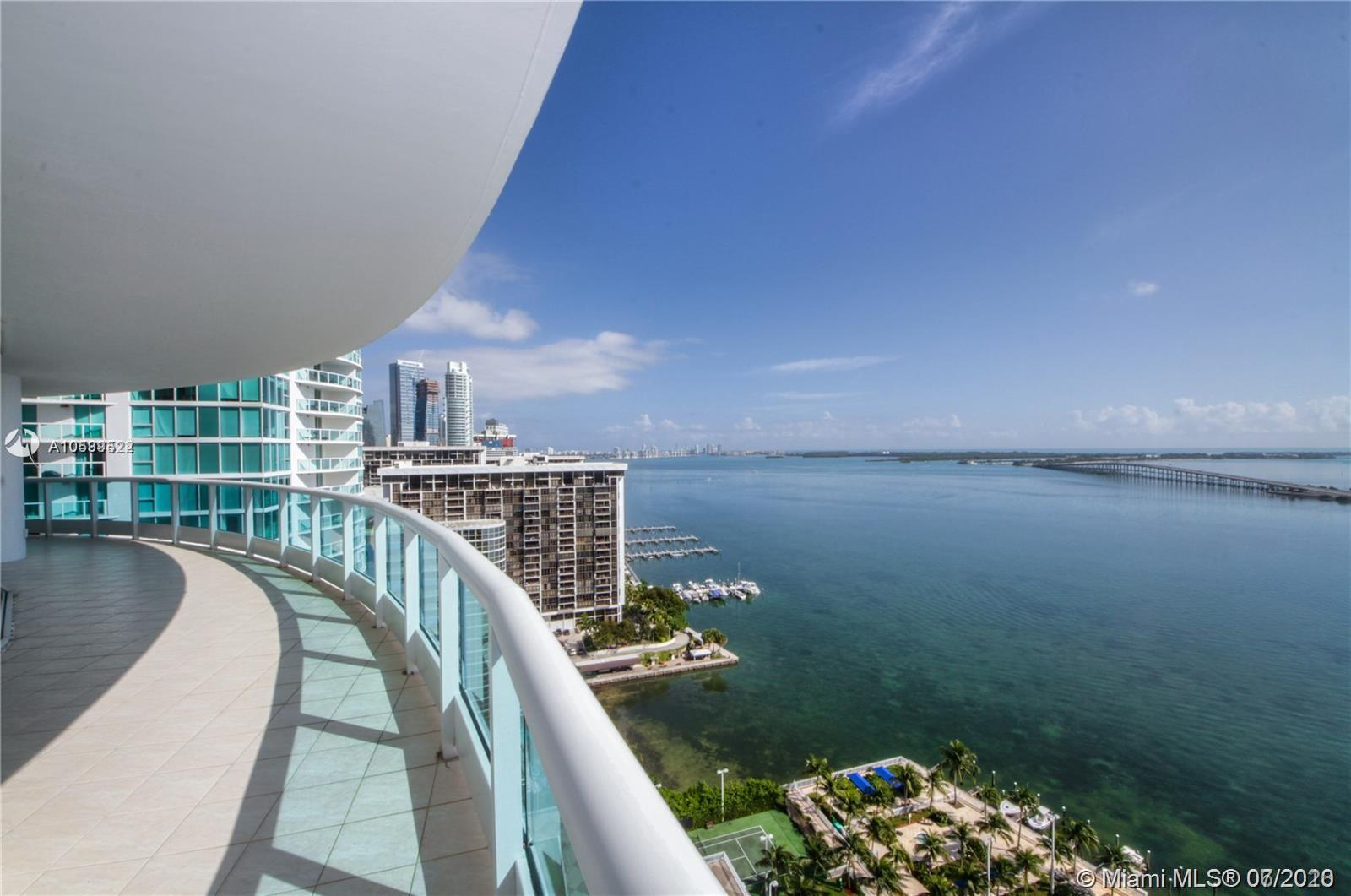 2127 Brickell Ave #2601 photo03