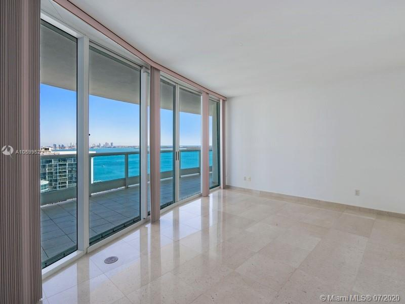 2127 Brickell Ave #2601 photo010