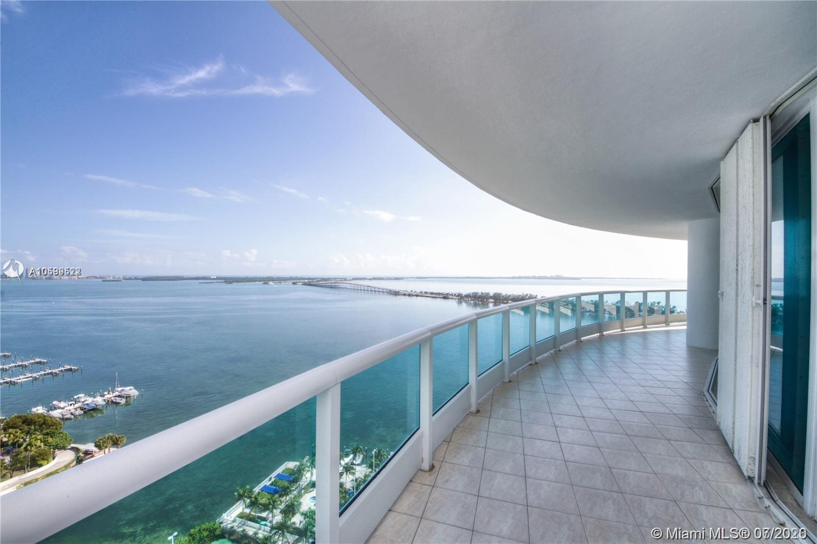 2127 Brickell Ave #2601 photo014