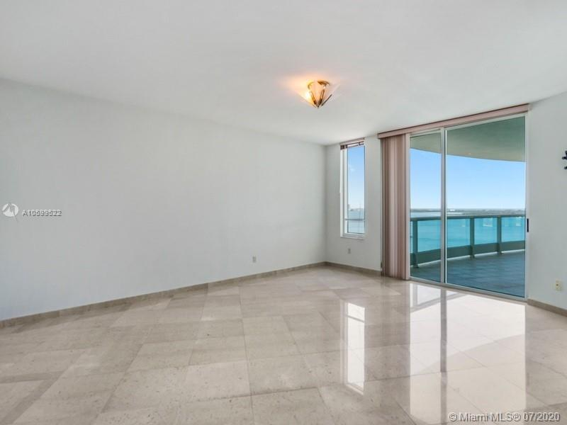 2127 Brickell Ave #2601 photo015
