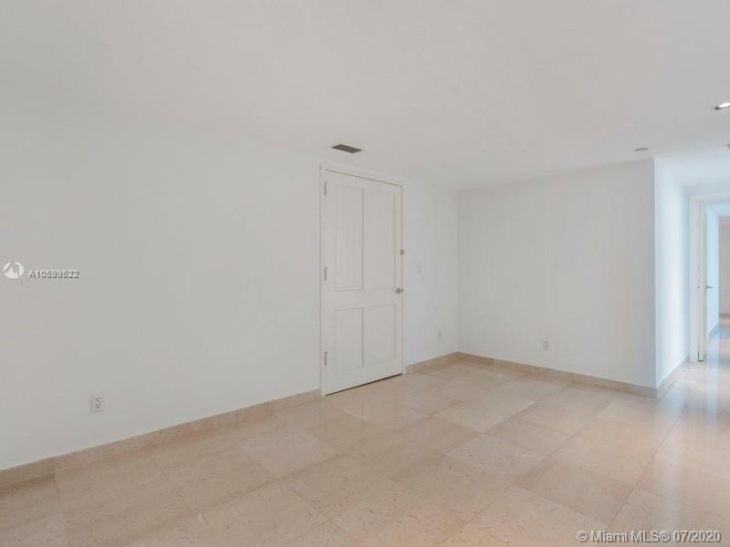 2127 Brickell Ave #2601 photo021