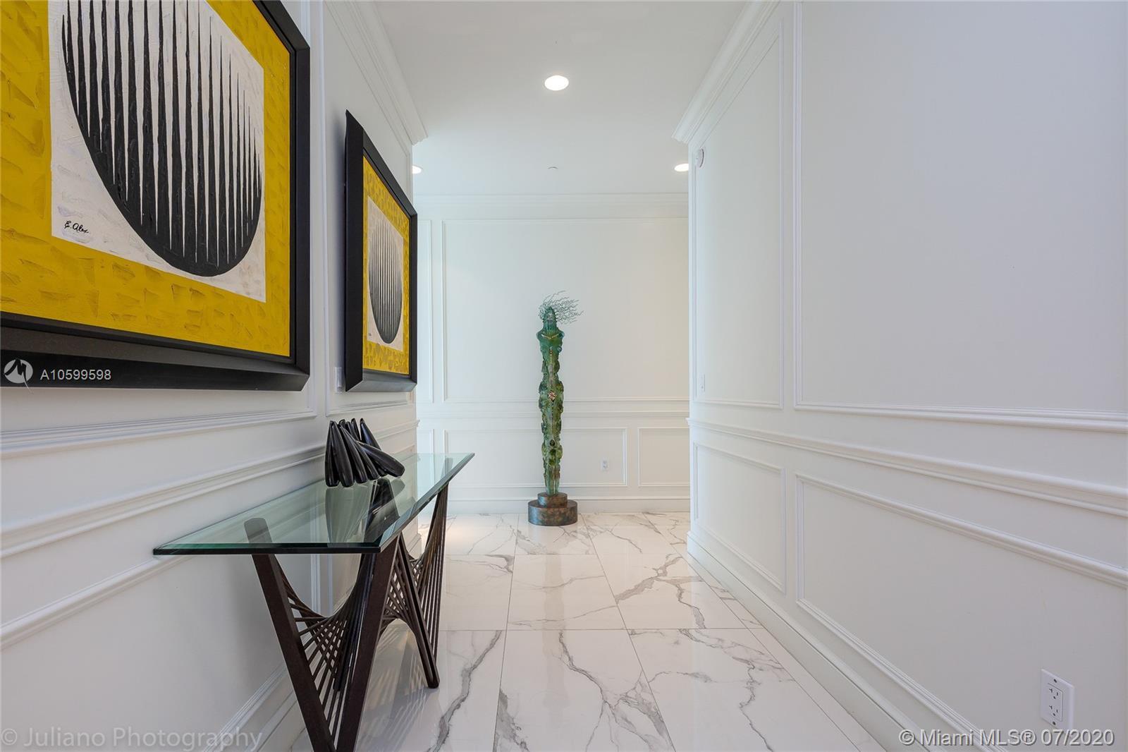 Property 2669 S Bayshore Dr #701N image 45