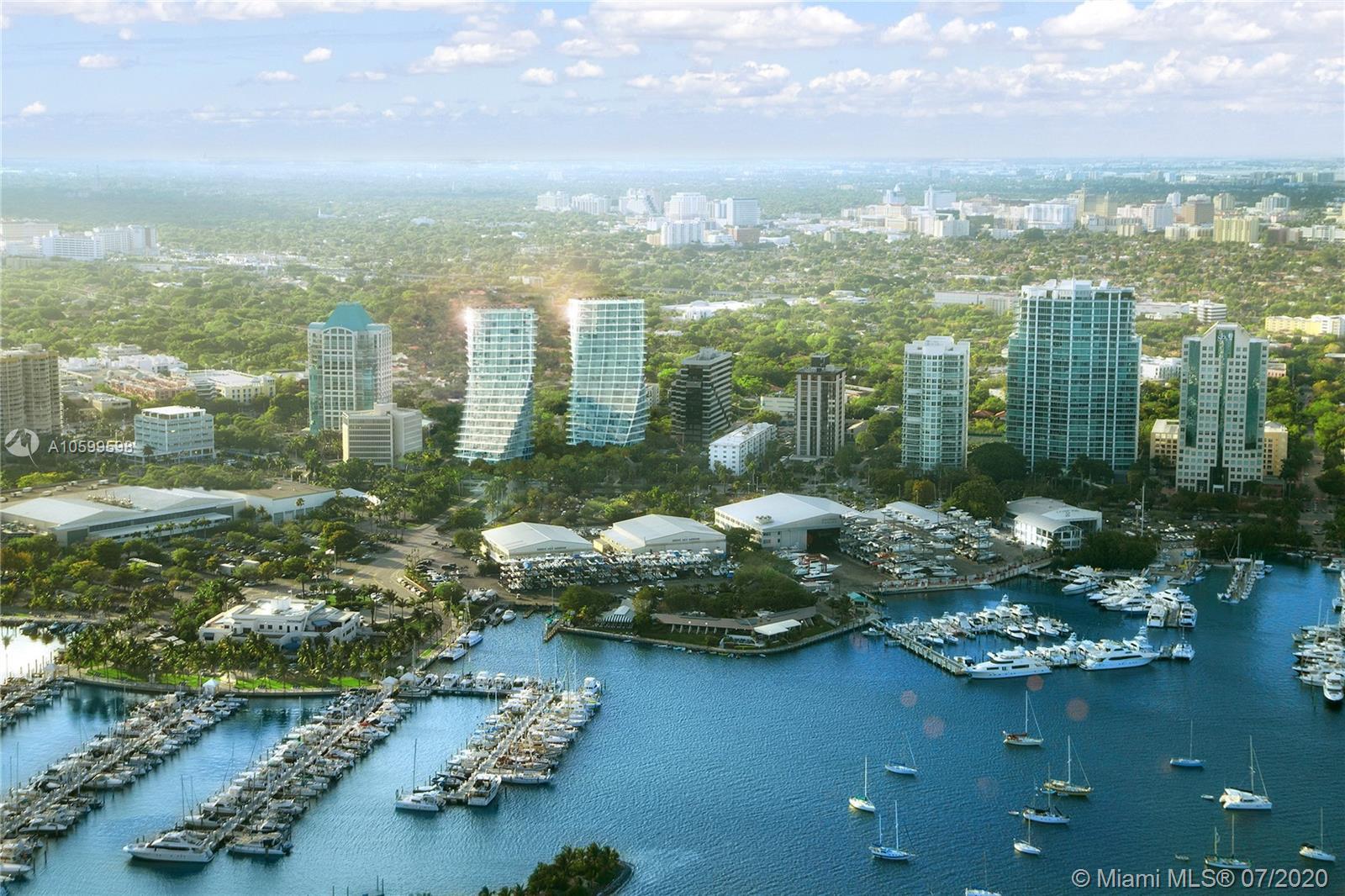 Property 2669 S Bayshore Dr #701N image 42