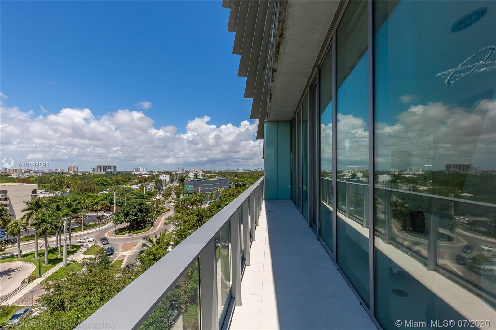 Property 2669 S Bayshore Dr #701N image 35